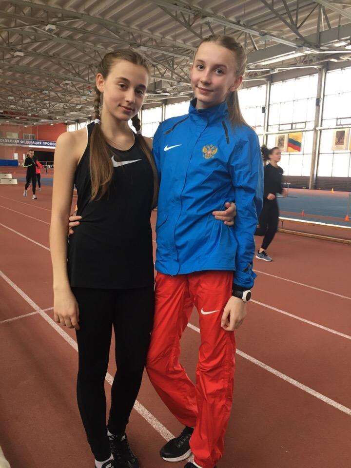Клубы легкой атлетики москве клуб в москве барменом
